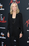 Betsy Beers attending the screening of How To Get Away With Murder ATAS Event held at Sunset Gower Studios Los Angeles CA. May 28, 2015
