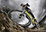 Power Sport Images - Bike Portfolio by Alberto Lessmann
