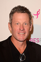 LOS ANGELES, CA - JUNE 7: Lance Armstrong at the 4th Annual Babes for Boobs Live Bachelor Auction at the El Rey Theater in Los Angeles, California on June 7, 2018. <br /> CAP/MPI/DE<br /> &copy;DE//MPI/Capital Pictures