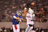2017 NJSIAA N2G5 football final : Bridgewater-Raritan vs Westfield - 113017
