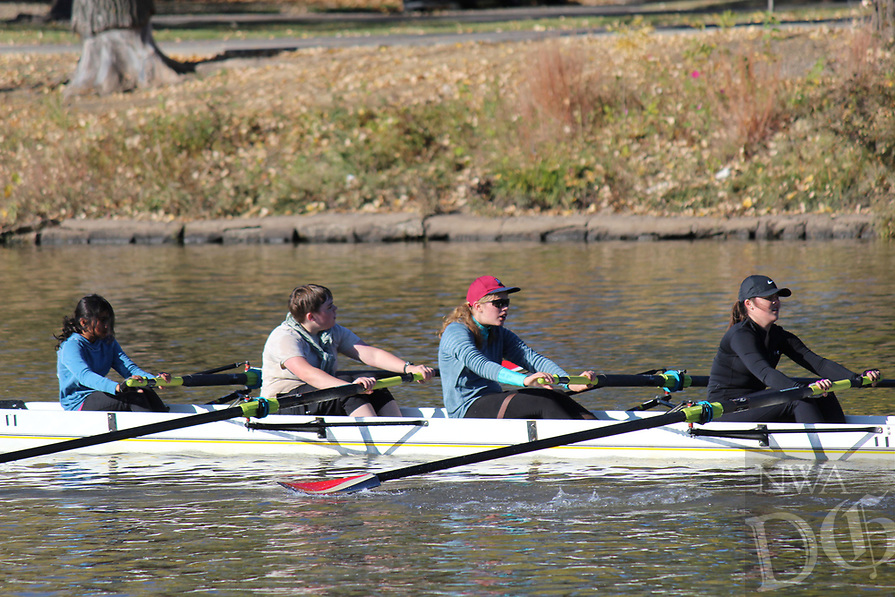Courtesy photo<br />