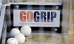 2013 GoGrip