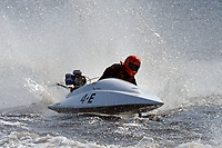 4-E       (Outboard Runabouts)