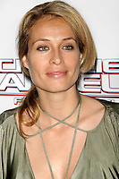 FREDERIQUE VAN DER WAL 2003<br /> Screening of Charlie's Angels: Full throttle<br /> Photo By John Barrett/PHOTOlink.net / MediaPunch