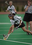 15179LaCrosse Game 3/09/02