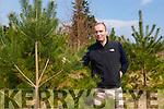 Gerard Moroney Green Belt Regional Manager
