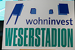 20190614 wohninvest Weserstadion