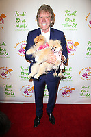 05 October 2017 - Los Angeles, California - Ken Todd. &quot;The Road To Yulin And Beyond&quot; Los Angeles Premiere. <br /> CAP/ADM/FS<br /> &copy;FS/ADM/Capital Pictures