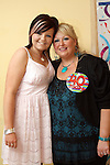 Helen Farrell with her goddaughter Megan Doherty at her birthday in The Thatch...Photo NEWSFILE/Jenny Matthews.(Photo credit should read Jenny Matthews/NEWSFILE)....This Picture has been sent you under the condtions enclosed by:.Newsfile Ltd..The Studio,.Millmount Abbey,.Drogheda,.Co Meath..Ireland..Tel: +353(0)41-9871240.Fax: +353(0)41-9871260.GSM: +353(0)86-2500958.email: pictures@newsfile.ie.www.newsfile.ie.FTP: 193.120.102.198.