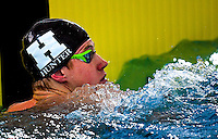 161004 Swimming - NZ Short Course Championships