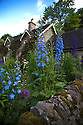 30/06/14<br />