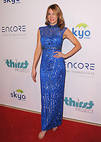 BEVERLY HILLS, CA - JUNE 24:  Maitland Ward at the 5th Annual Thirst Gala at the Beverly Hilton Hotel on June 24, 2014 in Beverly Hills, California. PGSK/Starlitepics