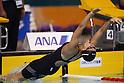 Shiho Sakai, .FEBRUARY 11, 2012 - Swimming : .The 53rd Japan Swimming Championships (25m) .Women's 50m Backstroke Final .at Tatsumi International Swimming Pool, Tokyo, Japan. .(Photo by YUTAKA/AFLO SPORT) [1040]