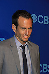 Will Arnett in The Millers at the CBS Upfront on May 15, 2013 at Lincoln Center, New York City, New York. (Photo by Sue Coflin/Max Photos)