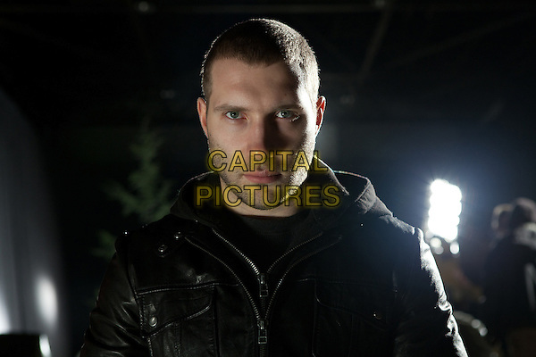 Jai Courtney.in Jack Reacher (2012).*Filmstill - Editorial Use Only*.CAP/FB.Supplied by Capital Pictures.
