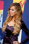 LOS ANGELES, CA. - September 07: Actress Lindsay Lohan arrives at the 2008 MTV Video Music Awards at Paramount Pictures Studios on September 7, 2008 in Los Angeles, California.