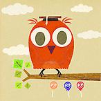 stevew Mwise_owl.tif