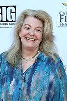 LOS ANGELES - SEP 27:  Chanda Gerson at the 2019 Catalina Film Festival - Friday at the Catalina Bay on September 27, 2019 in Avalon, CA