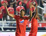 24_Marzo_2019_América vs Jaguares