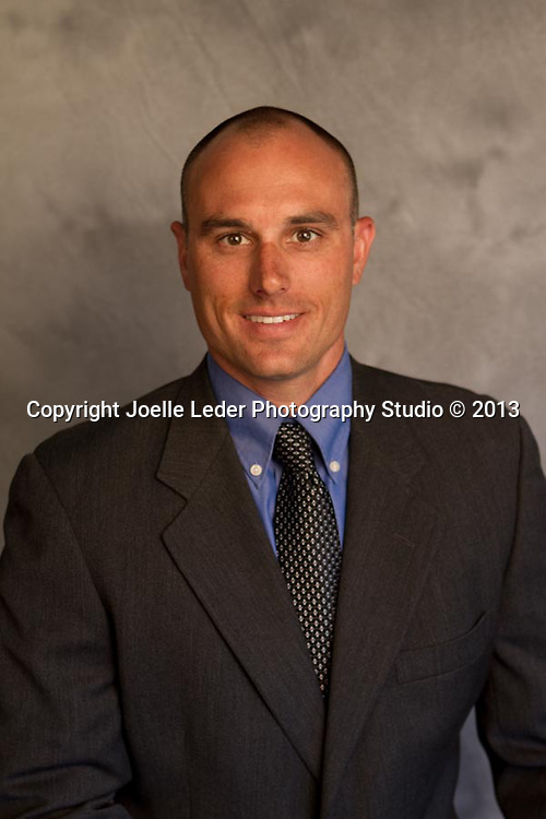 """""""Sierra Asset Management"""" Oakhurst, CA 