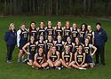 2015-2016 BIHS Girls Lacrosse