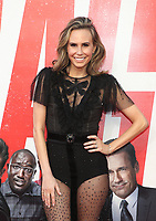WESTWOOD, CA - JUNE 7: Keltie Knight, at the World premiere of Tag at the Regency Village Theatre in Westwood, California on June 7, 2018. <br /> CAP/MPIFS<br /> &copy;MPIFS/Capital Pictures