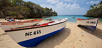 CT- Playa Lagun - Taxi Max Curacao Tour - as part of HAL Koningsdam S. Caribbean Cruise, Curacao
