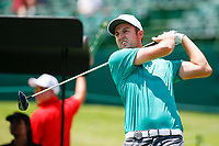 Ashley Chesters (ENG) during the 2nd round at the Nedbank Golf Challenge hosted by Gary Player,  Gary Player country Club, Sun City, Rustenburg, South Africa. 09/11/2018 <br /> Picture: Golffile | Tyrone Winfield<br /> <br /> <br /> All photo usage must carry mandatory copyright credit (&copy; Golffile | Tyrone Winfield)