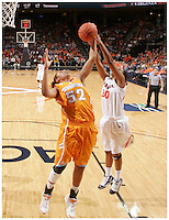 20091122_Lady_Vols_Virginia