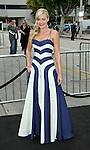 Amanda Michalka arriving at the Los Angeles premiere of Super 8, held at the Regency Village Theater, June 8, 2011. Fitzroy Barrett