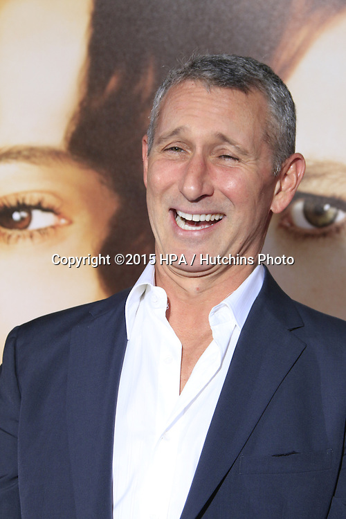 "LOS ANGELES - NOV 21:  Adam Shankman at the ""The Danish Girl"" Premiere at the Village Theater on November 21, 2015 in Westwood, CA"