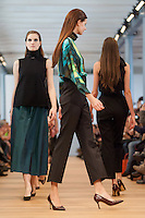 MFSHOW Lemoniez Fashion Show