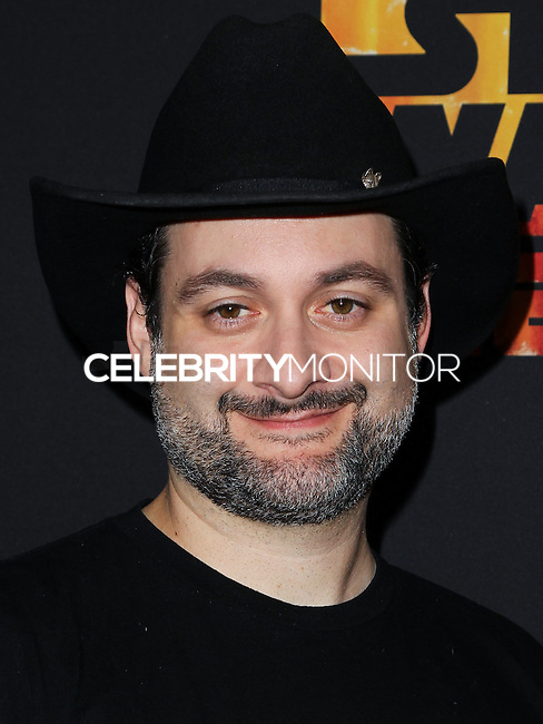 "CENTURY CITY, CA, USA - SEPTEMBER 27: Dave Filoni arrives at the Los Angeles Screening Of Disney XD's ""Star Wars Rebels: Spark Of Rebellion"" held at the AMC Century City 15 Theatre on September 27, 2014 in Century City, California, United States. (Photo by Celebrity Monitor)"
