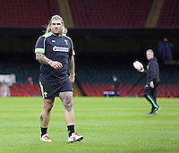 Monday 3 November 2014<br />