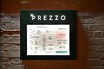 PREZZO/THAME