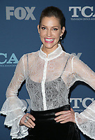 04 January 2018 - Pasadena, California - Tricia Helfer. 2018 Winter TCA Tour - FOX All-Star Party held at The Langham Huntington Hotel. <br /> CAP/ADM/FS<br /> &copy;FS/ADM/Capital Pictures