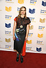 Lauren Groff attends the 69th National Book Awards Ceremony and Benefit Dinner presented by the National Book Foundaton on November 14, 2018 at Cipriani Wall Street in New York, New York, USA.<br /> <br /> photo by Robin Platzer/Twin Images<br />  <br /> phone number 212-935-0770