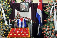 Músicos, artistas y amigos manifestaron este jueves, 2 de febrero, su pesar por la muerte de la cantautora cubana Sara González, una de las voces fundadoras del Movimiento de la Nueva Trova de la isla.
