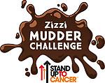 2017-05-22 Zizzi Mudder