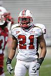 21-Trenton Hughes