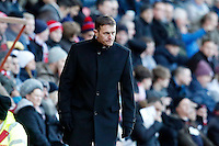 Leyton Orient vs Exeter City 16-01-16