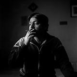 Romamorde in Ungarn