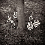 Remembering those who have proudly served our nation -- #michaelknapstein #midwest #midwestmemoir #blackandwhite #B&W #monochrome #instblackandwhite #blackandwhiteart #flair_bw #blackandwhite_perfection #motherfstop #wisconsin #blackandwhiteisworththefight #bnw_captures #bwphotography #myfeatureshoot  #fineartphotography #americanmidwest #squaremag #lensculture