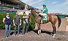 In High Cotton winning at Delaware Park on 9/7/13