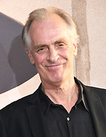"14 May 2019 - Hollywood, California - Keith Carradine. HBO's ""Deadwood"" Los Angeles Premiere held at the Arclight Hollywood. Photo Credit: Birdie Thompson/AdMedia"