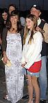 Ron Perlman & Gina Gershon 07/11/2007