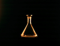 ERLENMEYER FLASK<br />