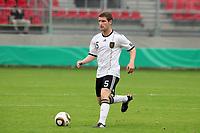 Shkodran Mustafi (D, FC Everton)