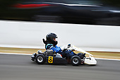 Kartsport Nelson Club Points Round 2