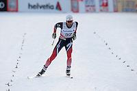HOLUND Hans Christer (NOR)